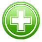 farmacias guardia logo